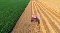 This 22-part plan is how can we feed the world by 2050