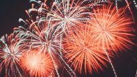 This app makes it easy to take seriously good Fourth of July firework photos on your iPhone