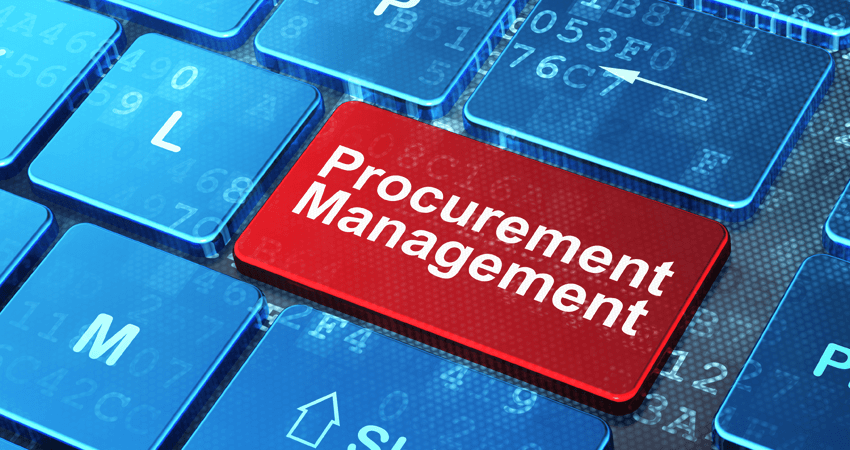 Top Benefits That Automating Procurement Management Offers | DeviceDaily.com