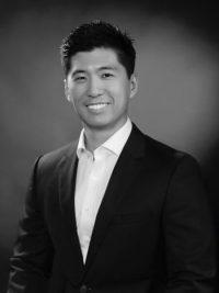 Twitter hires Gap Kim to head Global Business Marketing