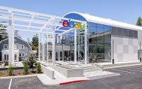 eBay Awards Global Media Assignment To MediaCom
