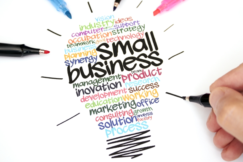 Small Business Marketing Strategies that Will Work for You | DeviceDaily.com