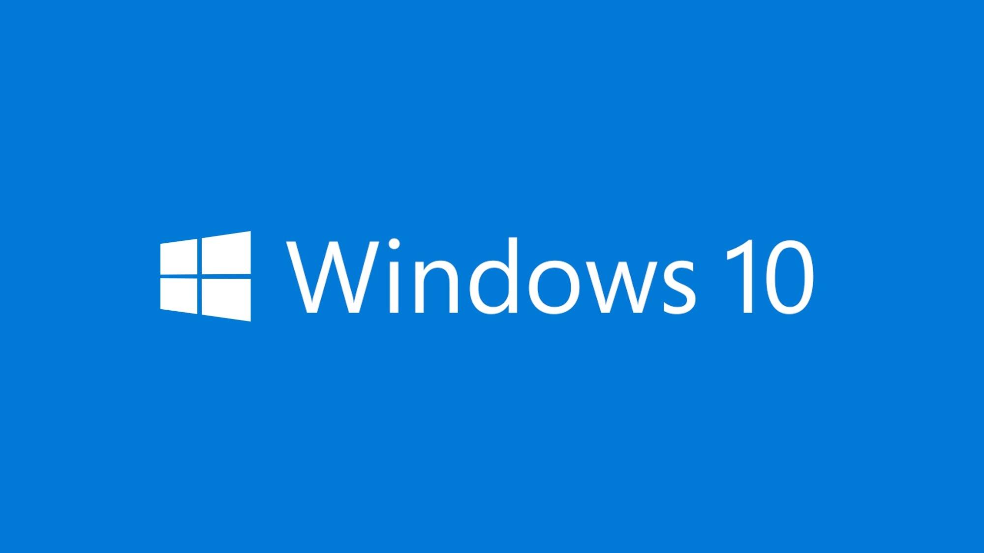 3 Easy Tweaks To Speed Up Windows 10 PC   DeviceDaily.com
