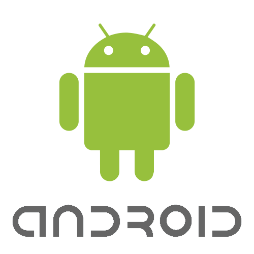 How To Reset Android Phone To Factory Settings | DeviceDaily.com
