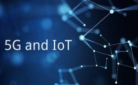 3 Programming Languages Offering Better Support for IoT Development