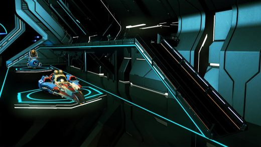 'Beyond' delivers the 'No Man's Sky' experience I was waiting for