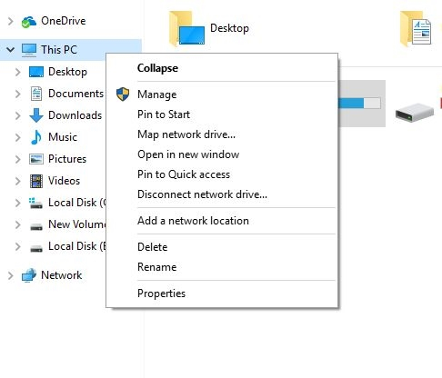 Fixed – Windows Cannot Be Installed To This Disk