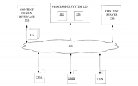 Google Patent Identifies A 2-Piece Ad Based On Interaction With Content