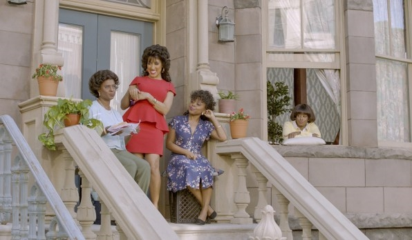 HBO's 'A Black Lady Sketch Show' is weird, funny, and necessary (and, yes, very black) | DeviceDaily.com
