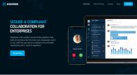 Top 25 Slack Alternatives for Team Communication and Collaboration