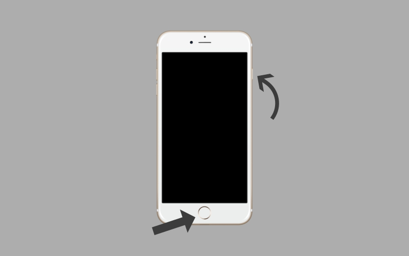 iPhone Not Charging? Here Are 5 Common Problems and Fixes | DeviceDaily.com