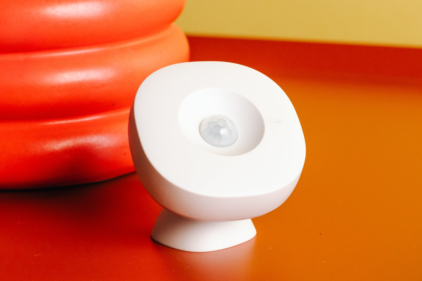 The best smart home sensors for Alexa | DeviceDaily.com