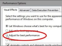 3 Easy Tweaks To Speed Up Windows 10 PC