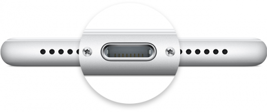 iPhone Not Charging? Here Are 5 Common Problems and Fixes