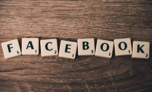 3 Top Tools to Broadcast to Facebook Live