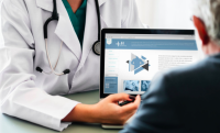 3 Ways Tech Is Responsible for Crucial Healthcare Improvements