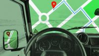 5 Google Maps tricks to make your travels more efficient, fast, and fun