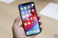 All of Apple's 2020 iPhones may offer 5G