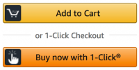 Amazon One-Click Checkout Patent Has Expired. Should Merchants Use It?