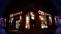 CVS faces boycott threats after dispute with birth-control delivery startup Pill Club