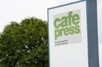 CafePress resets passwords months after reported data breach