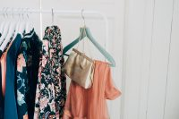 Clothing resale site Poshmark suffers data breach