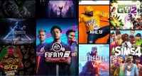 EA Access game subscriptions finally go live on PS4