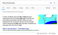 Google Launches Search Algorithm To Identify Timely, Useful Information