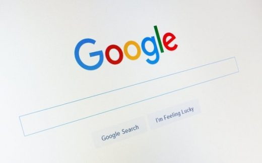 Google Tops Accuracy Rates For Interpreting Queried Images