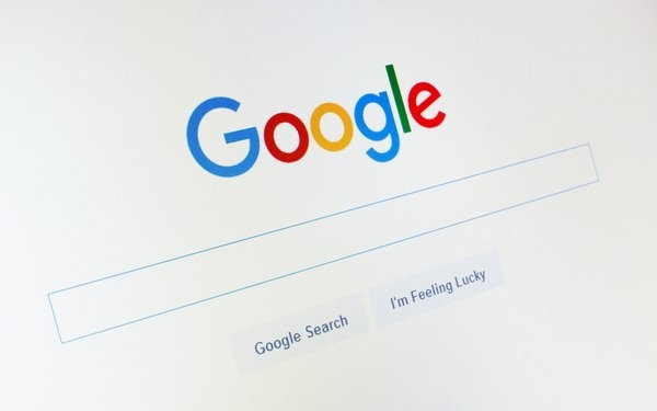 Google Tops Accuracy Rates For Interpreting Queried Images | DeviceDaily.com