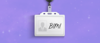 Google joins BIMI initiative to combat email fraud