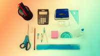 How to help buy school supplies: 9 easy things you can do for kids and teachers in need