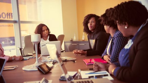 It's Black Women's Equal Pay Day: Here's what that means