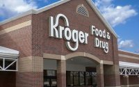 Kroger Flexes Data, Analytics Muscles To Bond With CPGs