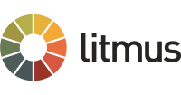 Litmus adds integrations with cloud solutions, enhances privacy