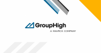 Mavrck acquires GroupHigh to increase its influencer search index tenfold