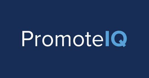 Microsoft Acquires PromoteIQ As It Digs In To Support Retail Advertising