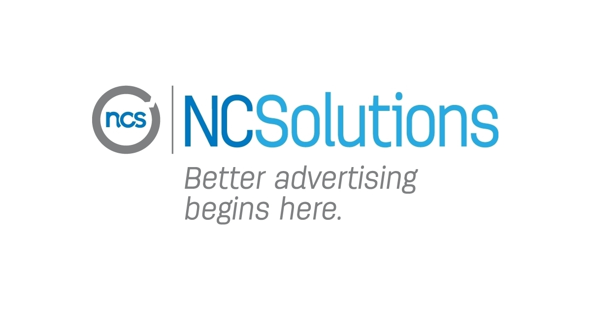 NCS launches AI service to optimize for offline incremental sales in CPG digital campaigns | DeviceDaily.com