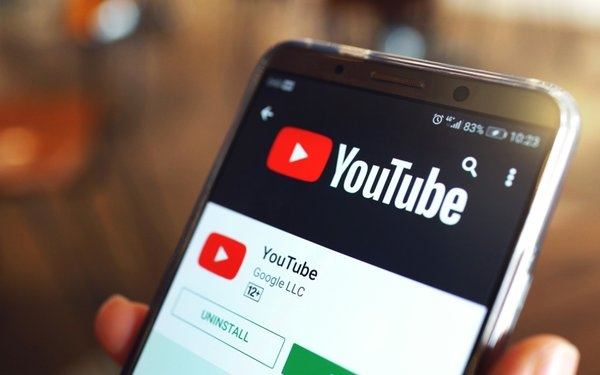 Needham Analyst Values YouTube At $200 Billion As Stand-Alone Business | DeviceDaily.com