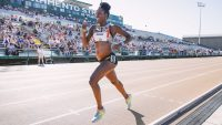 Nike got called out for discriminating against pregnant athletes. Now it's changing its policy