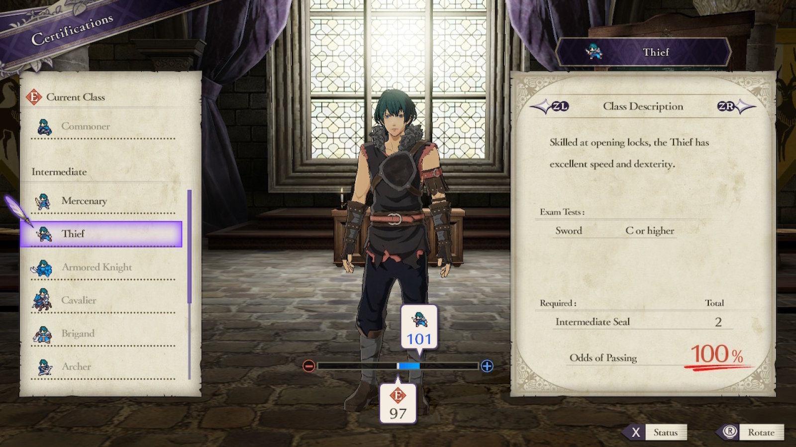 Nintendo to replace 'Fire Emblem' voice actor after abuse allegations | DeviceDaily.com