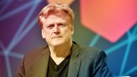Overstock.com CEO is out after 'deep state' comments and claims of affair