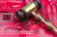 Piling on: State AGs intend to launch their own antitrust investigation against tech biggies