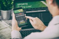 Pros and Cons of Gambling and Betting