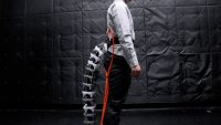 Robotic tails for humans are here