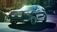 Serious Ford recall affects 2020 Explorer and Lincoln Aviator with missing part