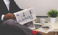 Solopreneur — Consider Forming an LLC
