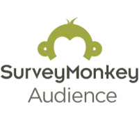 SurveyMonkey Audience expands offering, helping marketers gather deeper insights
