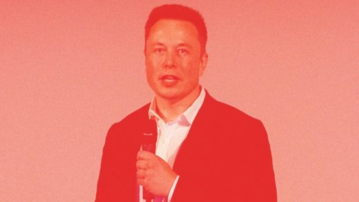 Tesla stock tanks after earnings loss proves far worse than expected