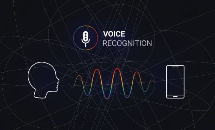 The Relationship Between Graphical and Voice User Interfaces | DeviceDaily.com